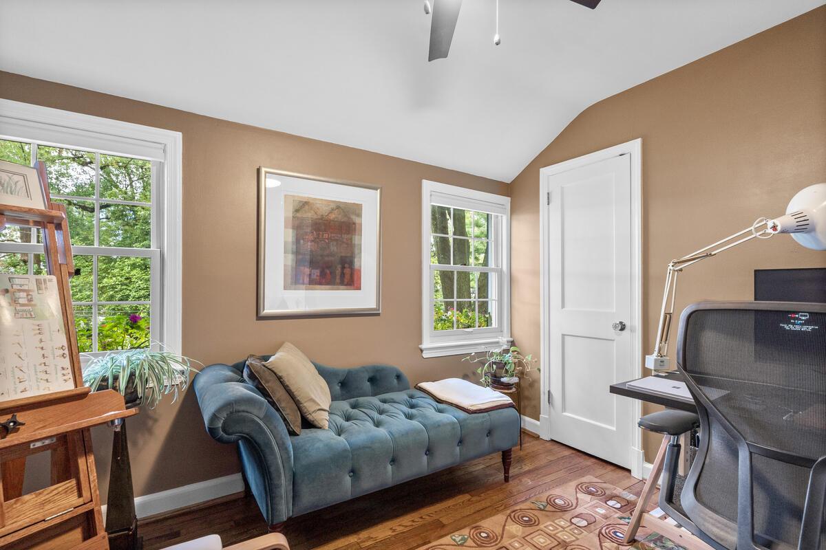 420 Deerfield Ave-029-024-Interior-MLS_Size