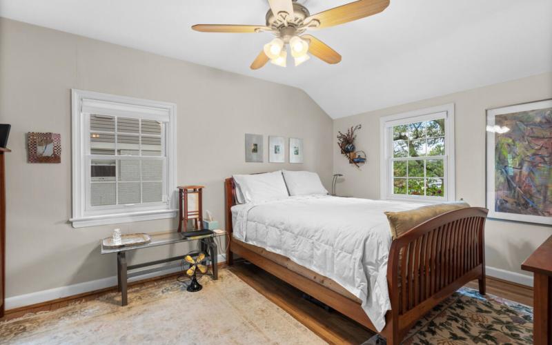 420 Deerfield Ave-032-029-Interior-MLS_Size