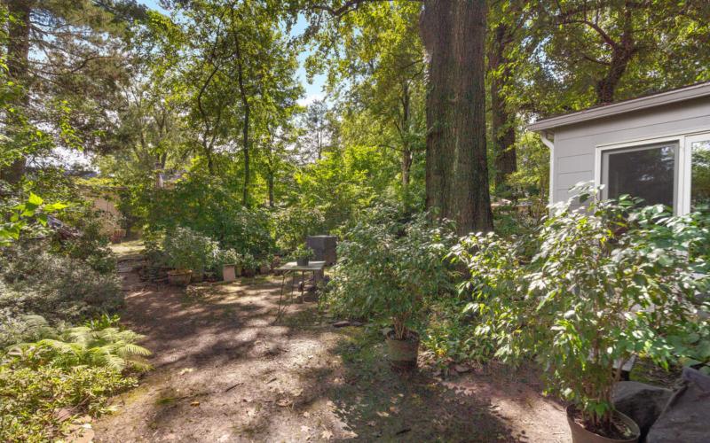 420 Deerfield Ave-041-046-Exterior-MLS_Size