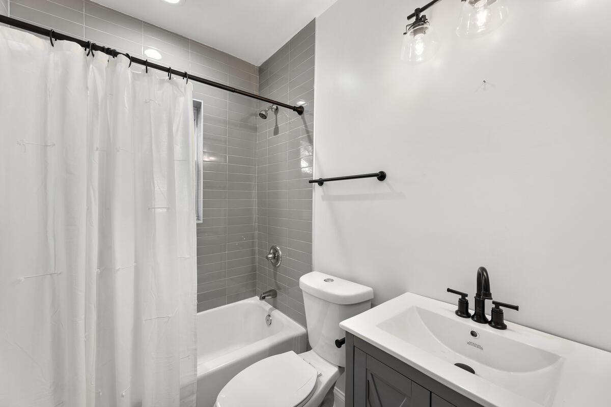 6313 Taylor Rd-031-026-Interior-MLS_Size