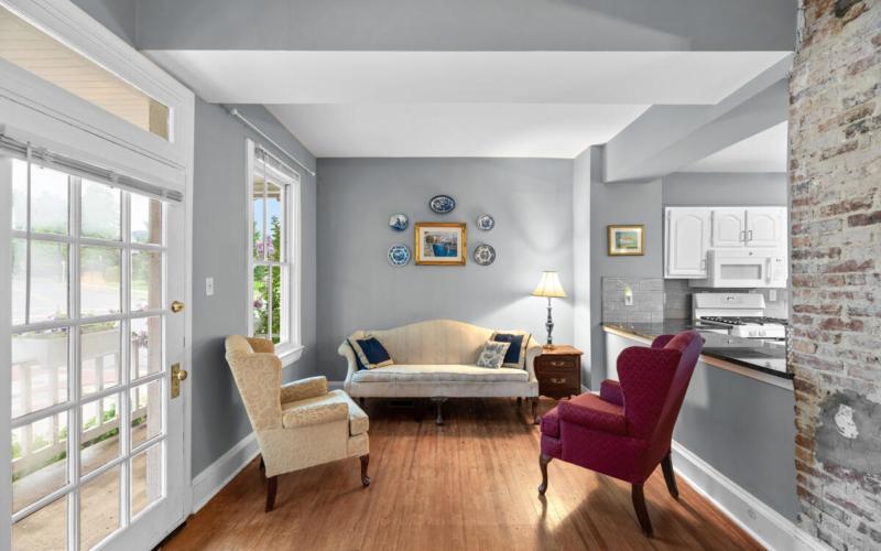 933 Montgomery St-007-027-Interior-MLS_Size