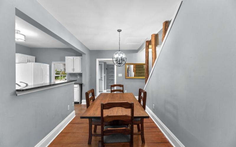 933 Montgomery St-010-023-Interior-MLS_Size