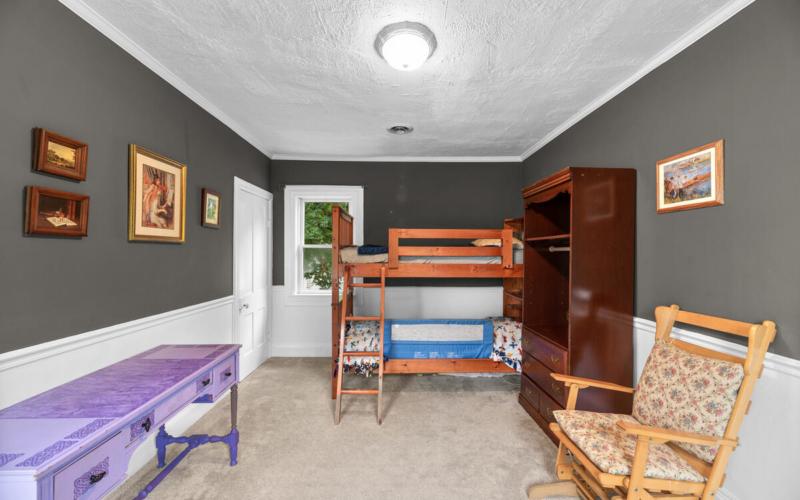933 Montgomery St-027-022-Interior-MLS_Size