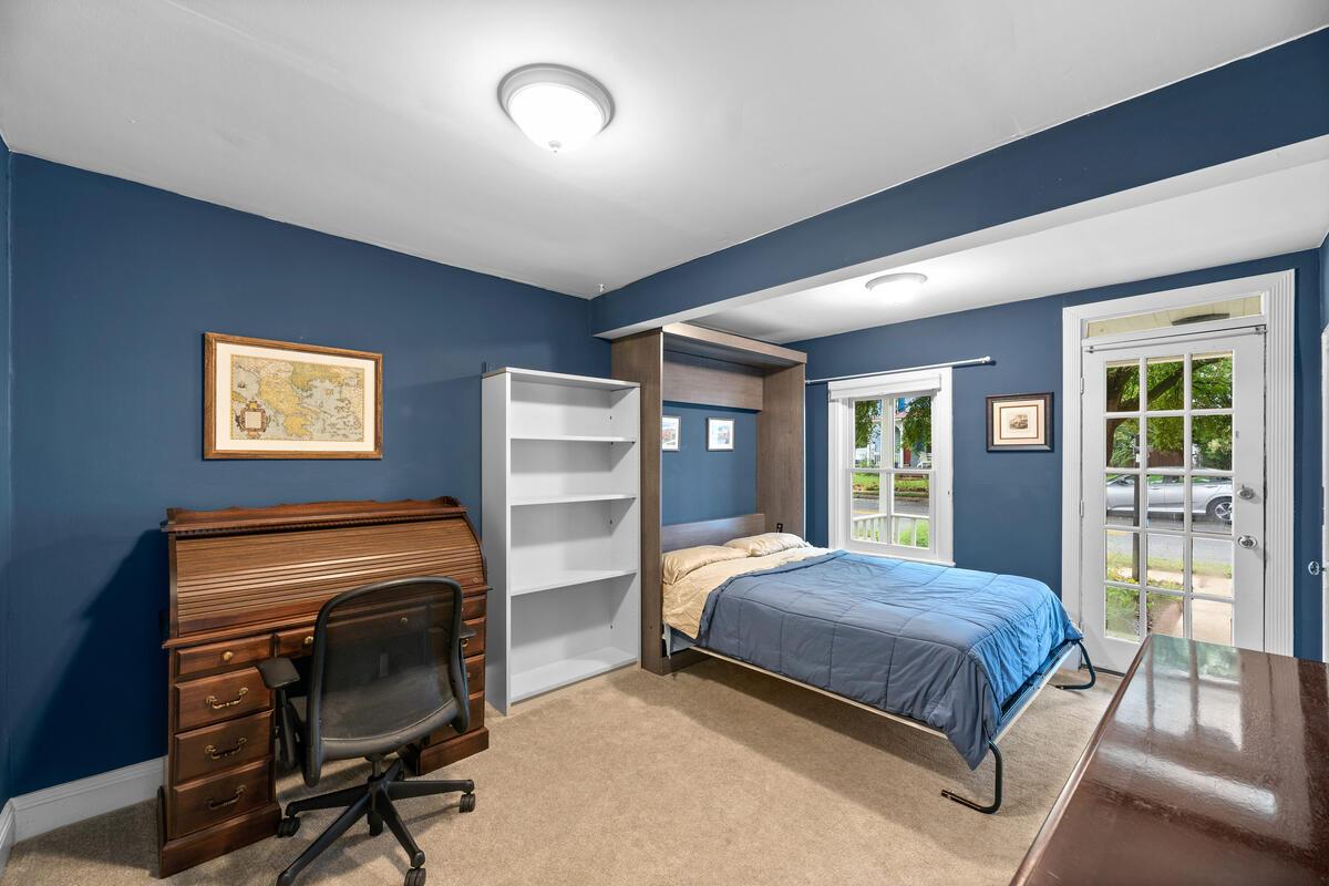 933 Montgomery St-030-021-Interior-MLS_Size
