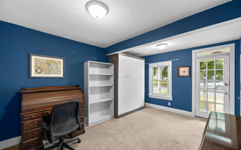 933 Montgomery St-037-030-Interior-MLS_Size