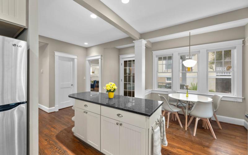2012 Luzerne Ave-024-005-Interior-MLS_Size