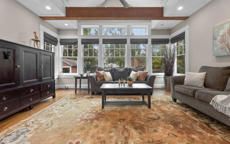 2012 Luzerne Ave-028-003-Interior-MLS_Size