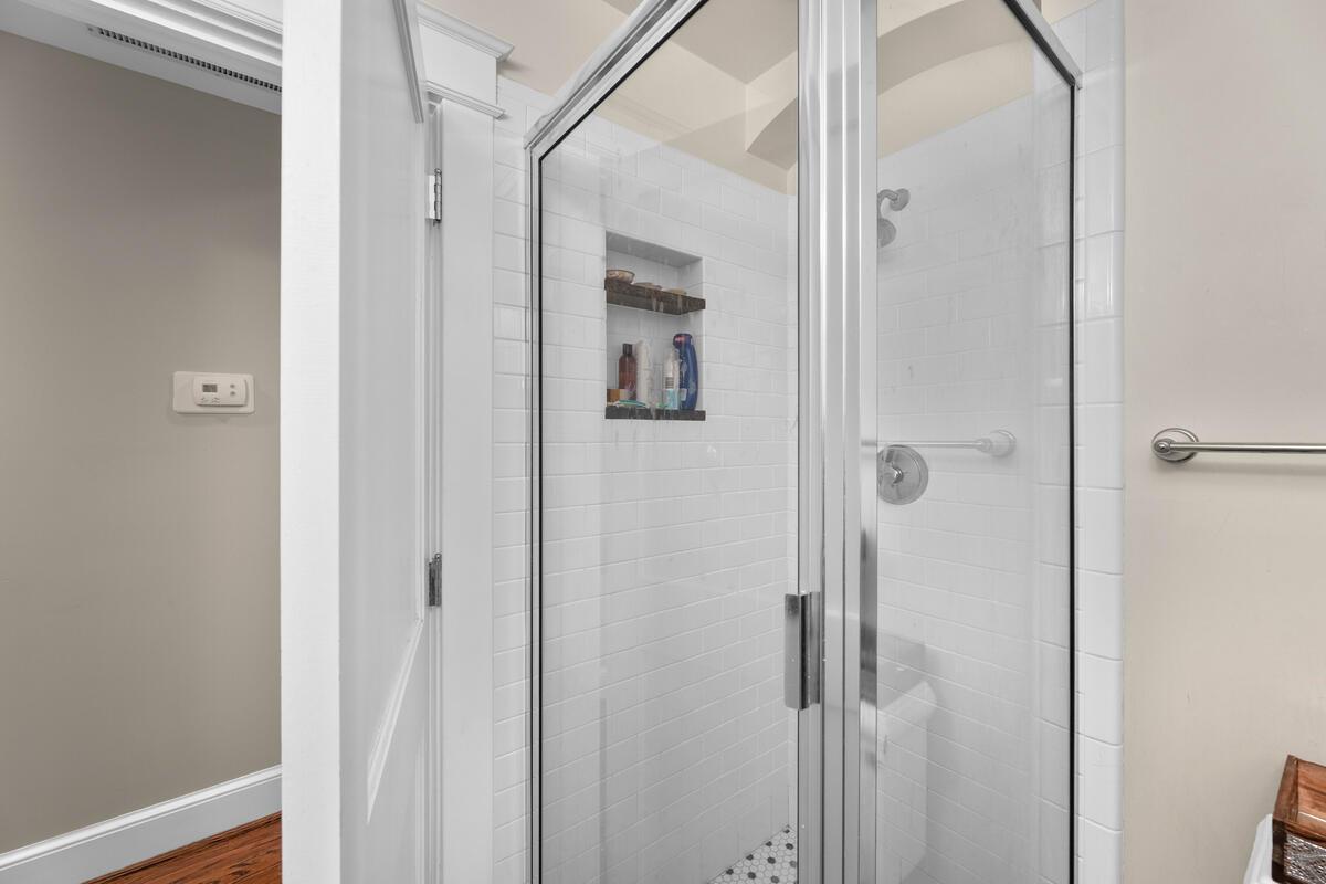 2012 Luzerne Ave-030-011-Interior-MLS_Size