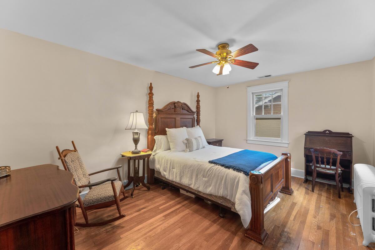 2012 Luzerne Ave-040-013-Interior-MLS_Size