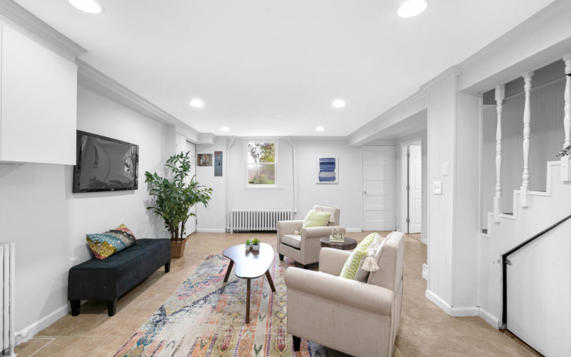 7504 Holly Ave-045-013-Interior-MLS_Size