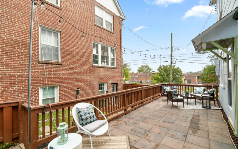 7504 Holly Ave-047-042-Exterior-MLS_Size